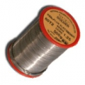 Solder wire roll (0.7mm, 60/40)