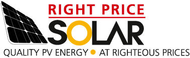 Right Price Solar